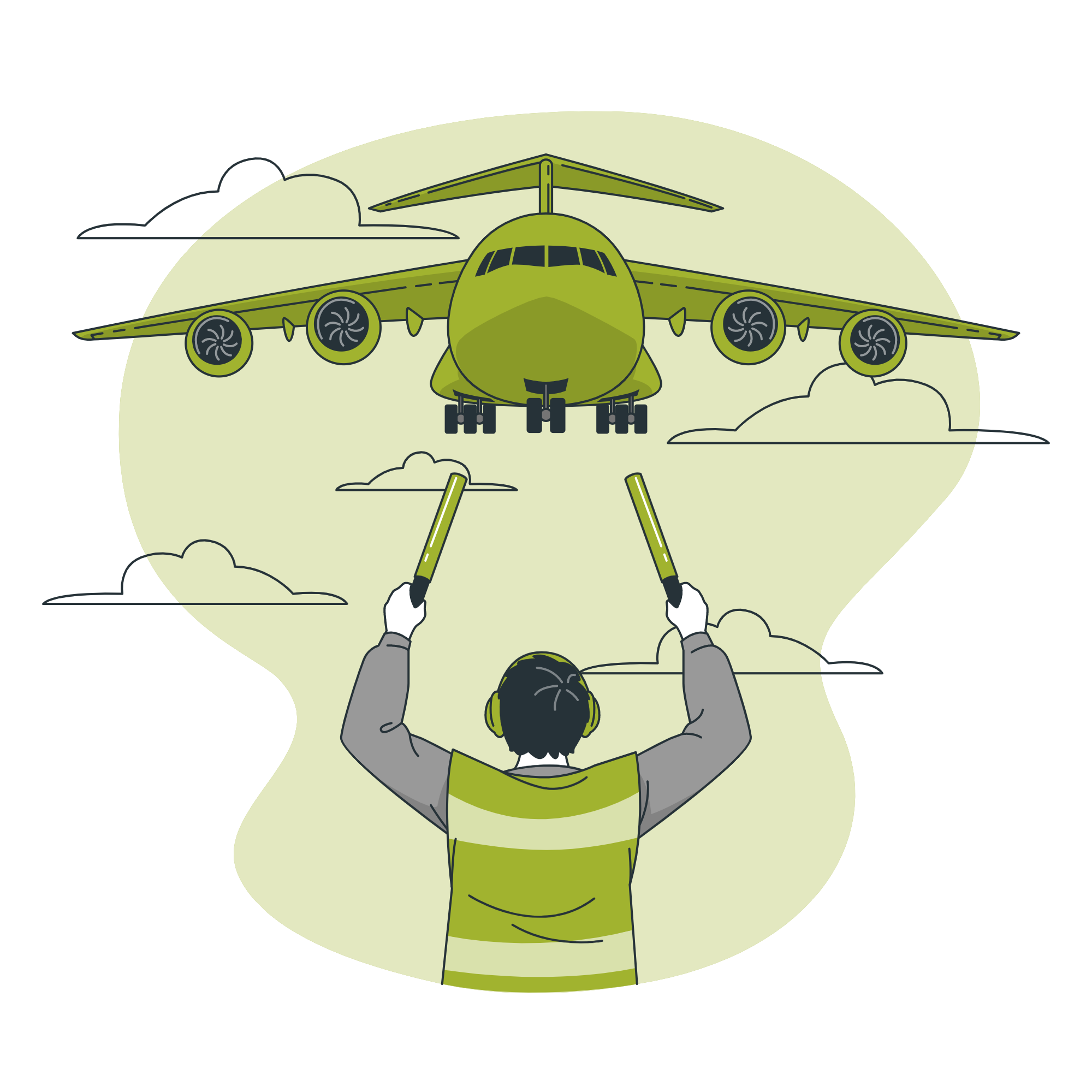 Aircraft-bro