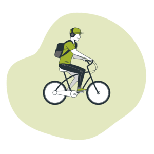 World Bicycle Day-bro