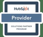 provider-badge-color-300x258